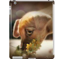 love you mommy-Tote Bag iPad Case/Skin