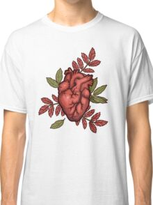 secret hearts Classic T-Shirt