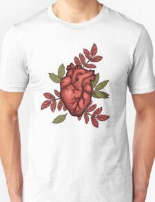 secret hearts T-Shirt