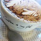 mmmmelbourne latte.....mmmmm... by MattyLynch808