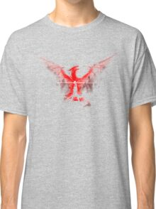 The age of the dragon Classic T-Shirt