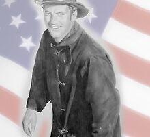 fireman by s m c