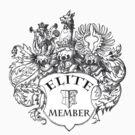 Elite by satterflOw