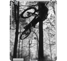 freeride 2014 iPad Case/Skin