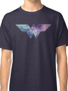 Wonder  Classic T-Shirt