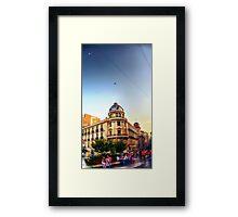 [P1220609 _Qtpfsgui _GIMP] Framed Print