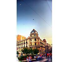 [P1220609 _Qtpfsgui _GIMP] Photographic Print