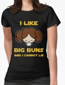 I like big buns T-Shirt