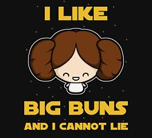 I like big buns T-Shirt