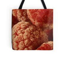 Berry Delectable Tote Bag