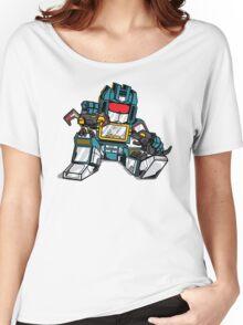 BFFs Women's Relaxed Fit T-Shirt