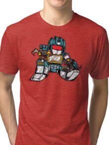 BFFs Tri-blend T-Shirt