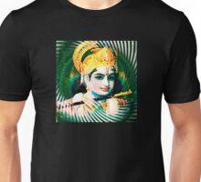 light music Unisex T-Shirt