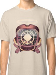 Retro 90s canti Classic T-Shirt