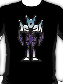 Logos In Disguise - Baddies T-Shirt