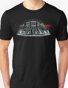 CAT-CAT BUS T-Shirt