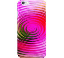 Dizzy............................Some Products iPhone Case/Skin