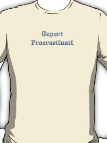 Procra T-Shirt