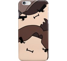 Game Grumps JonTron Era iPhone Case iPhone Case/Skin