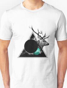 Star Buck T-Shirt