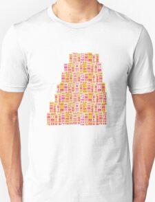 case di palma T-Shirt
