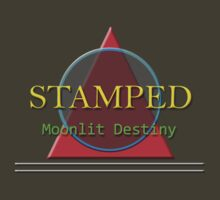 Moonlit Destiny 100.0 by Parodiousx4