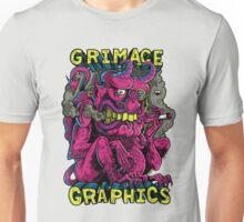 Grimace Graphics Goblin Unisex T-Shirt