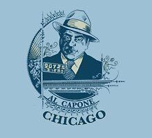 Al Capone OG T-Shirt