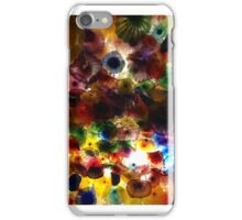 Chihuly Ceiling iPhone Case/Skin