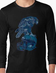Seattle Seahawks Long Sleeve T-Shirt