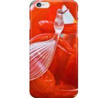 Blown Glass iPhone Case/Skin