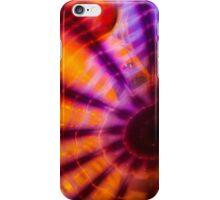 Blown Glass 5 iPhone Case/Skin