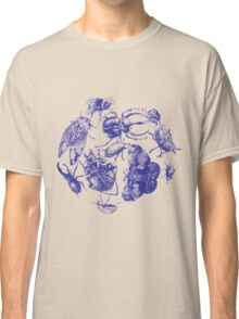 Buggy Toile Classic T-Shirt