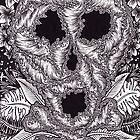 Skull Breakers by Sarah ORourke