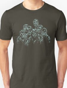 The Damned T-Shirt