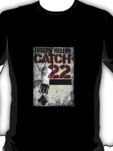 Catch 22 T-Shirt
