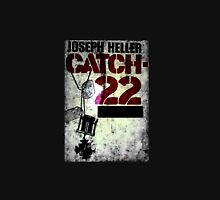 Catch 22 Unisex T-Shirt