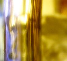 Glass 01 by pmn-photography