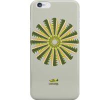 The Original Flower iPhone Case/Skin