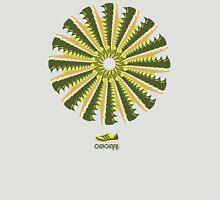 The Original Flower Unisex T-Shirt