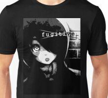 Anti - f u g i t i v e _ Unisex T-Shirt