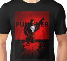 The Punisher Unisex T-Shirt