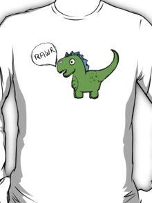 Dino-Rawr T-Shirt
