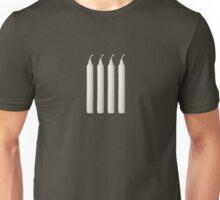 Fork Handles Unisex T-Shirt