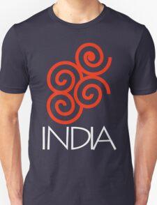 Om, India T-Shirt