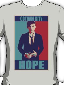 VOTE FOR OSWALD T-Shirt
