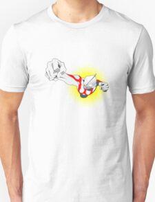 Ultraman T-Shirt