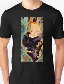 Tarot Card- My Inquisitor T-Shirt