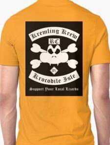 Krunch's Club T-Shirt