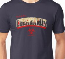 Greetings from Chernarus! Unisex T-Shirt